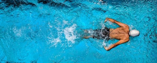כמה קלוריות שורפים בשחייה? תלוי בזמן, בסגנון ובמשקל