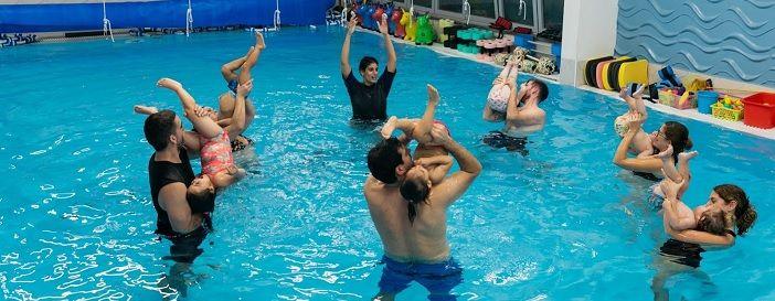 איך בוחרים בריכת שחייה?